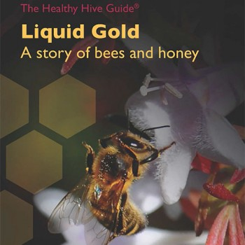 story of bees