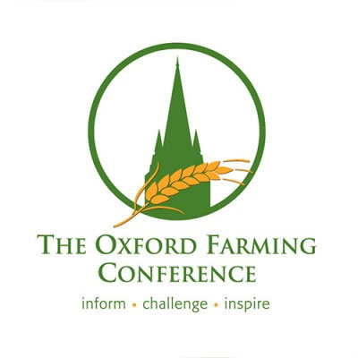 The Oxford Farming Conference