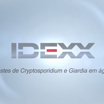 idexx production