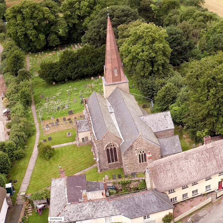 drone_church3