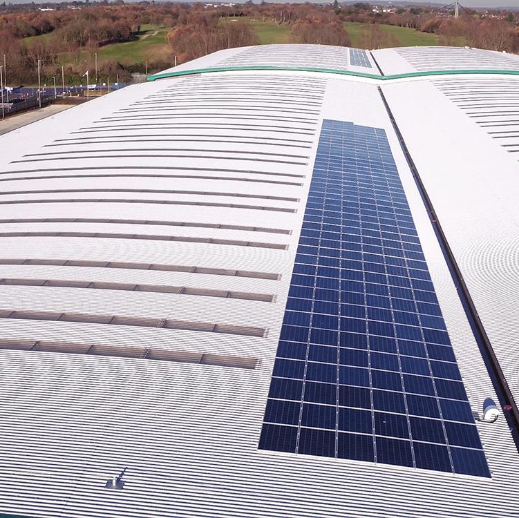 solar_inspect2